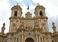 Church 7 (6805696634).jpg