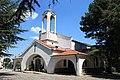 Church John the Baptist Obzor.JPG