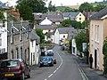 Church Street, Clun - geograph.org.uk - 1563571.jpg