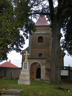 Church Vlkanec front.JPG