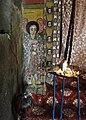 Church of Debra Berhan Selassie - Paintings 04.jpg