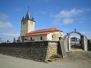 Church of Lauret.jpg