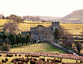Church of St Ilan, Eglwysilan, south Wales.jpg
