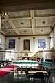 Church of St John with All Saints, Waterloo. Interior 2.jpg
