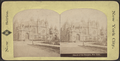 Church of the Disciples, New York, from Robert N. Dennis collection of stereoscopic views.png