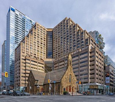 Church of the Redeemer, Toronto, Canada.jpg