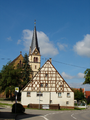 Churchgutmadingen2.png