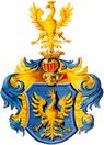 Cieszyn Piast dynasty COA.png