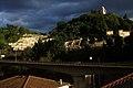 Cimetière de Mont Pipet.jpg
