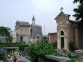 Cimitero suburbano reggio emilia 1.jpg