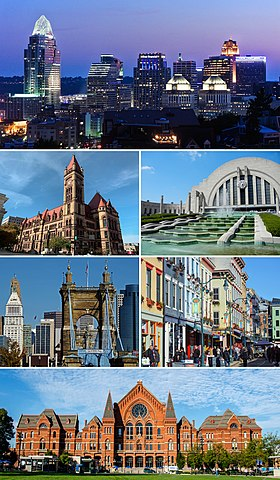 Cincinnati Photomontage V1.jpg