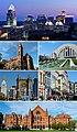 Cincinnati Photomontage V1.jpg