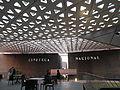 Cineteca Nacional por dentro.JPG