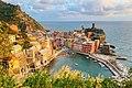 Cinque Terre (Italy, October 2020) - 39 (50543598186).jpg