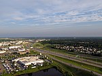 Circle Drive South and CN Industrial (16360014016).jpg