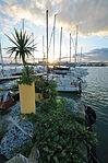 Circolo Nautico NIC Porto di Catania Sicilia Italy Italia - Creative Commons by gnuckx (5386829396).jpg