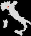 Circondario di Fiorenzuola.png
