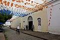 Circuito -CulturaGeraFuturo leva informações e oportunidades a produtores culturais do Maranhão (29900629918).jpg