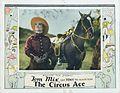 Circus Ace lobby card 2.jpg