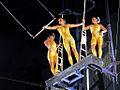 Circus Circus Acrobats (8226786795).jpg