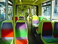 Citadis-tram - Grenoble.JPG