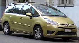 Citroen C4 Grand Picasso 2008 (9397399996) (cropped).jpg