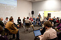 CityCamp Chicago 2010 (4304203001).jpg