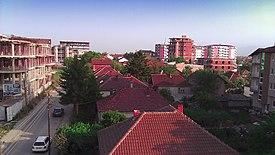 City View, Lipjan, Kosovo.JPG