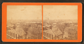 City View, Providence, R.I, by Goodwin, J. W., 1836-1910.png