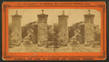 City gates, looking into St. George Street, from Robert N. Dennis collection of stereoscopic views 5.png