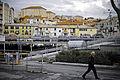 Cityscape of Savona, Liguria region, Italy-2.jpg