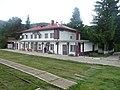 Ciucea station.jpg