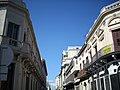 Ciudad Vieja, 11000 Montevideo, Montevideo Department, Uruguay - panoramio.jpg