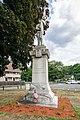 Civil War Memorial, Plainville, Connecticut.jpg