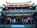 Ciyun Temple 慈雲寺 - panoramio.jpg