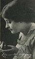 Clara Kimball Young card 3.jpg