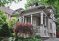 Clarence H. Jones House.jpg