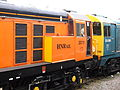 Class 20s at Etches Park open day (32).JPG
