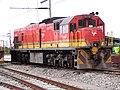 Class 34-400 34-418.jpg