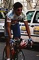 Claudio Chiappucci Tour 1993 (cropped).jpg