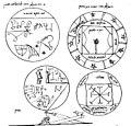 Clavicula Salomonis BL Oriental 14759 35a.jpg