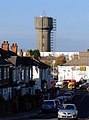 Cleethorpes Water Tower - geograph.org.uk - 280781.jpg