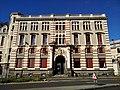 Clermont-Ferrand - Lycée Jeanne d'Arc (juil 2020).jpg
