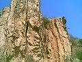 Cliffs Beside Nala Kaan 6.jpg