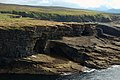 Cliffs at Yesnaby - geograph.org.uk - 241981.jpg