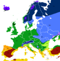 Climates of Europe.png