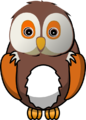 Clipart owl.png