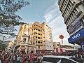 Clock Tower, Taiping.jpg