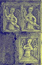 Clonfert angels-north (ajusted) 20006-06-21.jpg