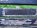 Close-up of the inscription (OpenBenches 766).jpg